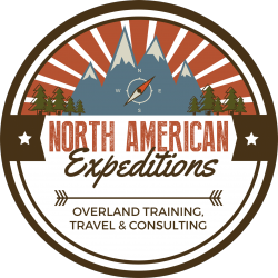 North American Expeditions